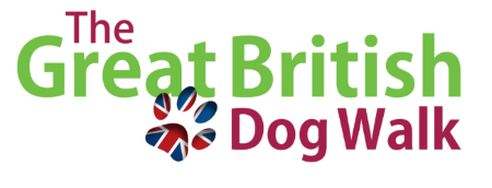 great british dog walk