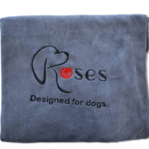 grey-micro-fibre-dog-towels