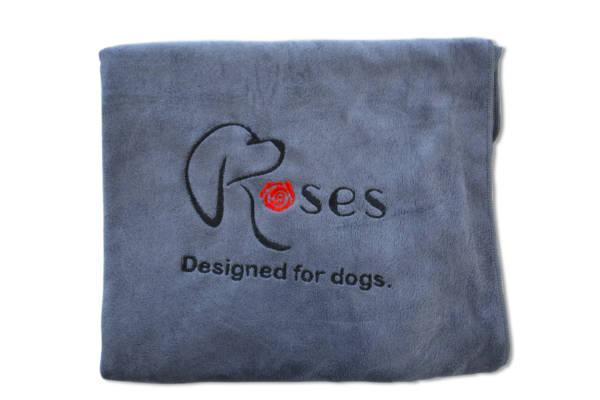 grey-micro-fibre-dog-towels