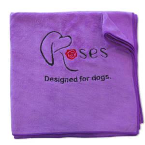 Chien-Chic-towels