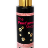 Baby Powder Chien Chic Grooming