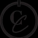 chien-chic-logo