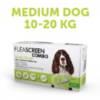 Fleascreen Combo Packs medium