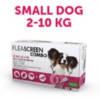 fleascreen-combo-small-dog
