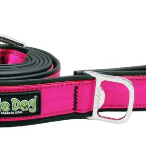 ANTI BACTERIAL HOT PINK MAX REFLECTIVE