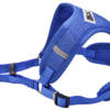 Hi Tec Air Mesh Harness Blue