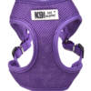 Hi Tec Air Mesh Harness Purple