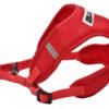 Hi Tec Air Mesh Harness Red