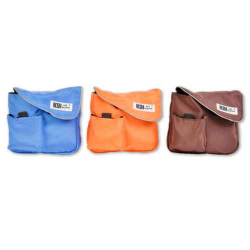 K9 Accessory bag