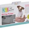 PJ1410 K9 Pup Pocket In Packaging