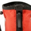 PJ1601 K9 Treat Holder Red Reverse