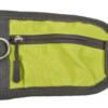 PJ1608 K9 Activity Belt Green Feature Shot Right