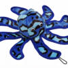 PJ1616 IMMORTALS Octopus