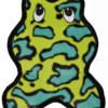 PJ1619 IMMORTALS Frog