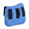 sky-blue-accessory bag