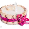 white-doggy-birthday-cake